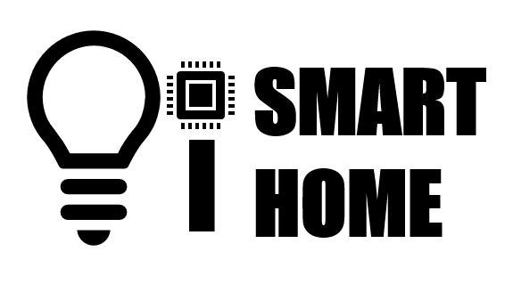 ECE 5725: Pi SmartHome (Fall 2018)
