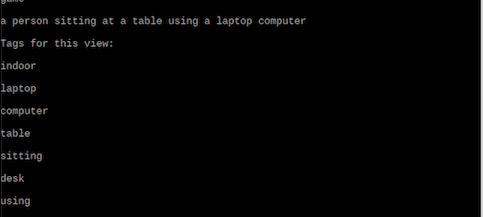 Starter Template for Bootstrap